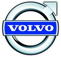Volvo ready