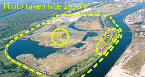 KI inc wetland crop annotated
